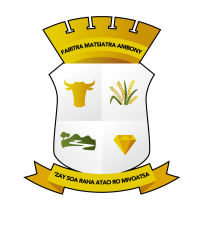 Région Haute Matsiatra